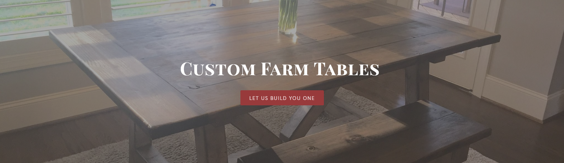 RB_CustomFarmTable_1.png